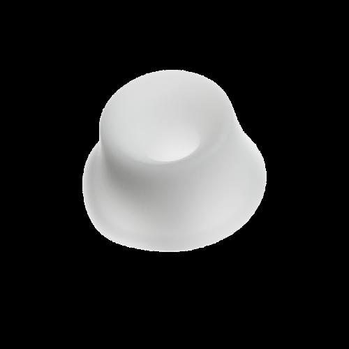 Stimulationsköpfe W500, +Size, Pro40, Starlet, One Medium