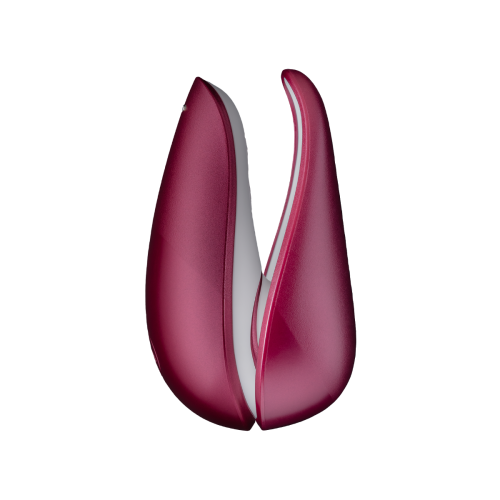 WOMANIZER LIBERTY - Red Wine